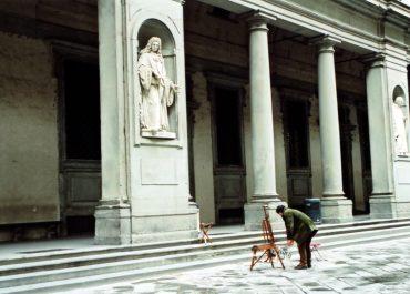 Florence et ses Musées