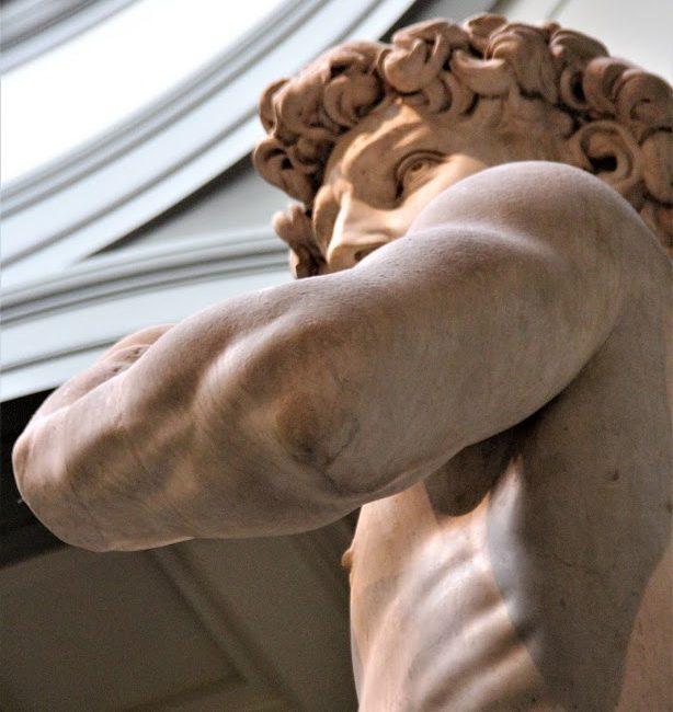 Musées de Florence en Famille