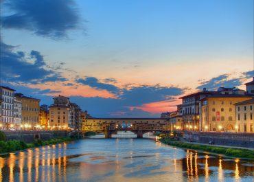 Une excursion sur l'Arno en compagnie de «Renaioli»